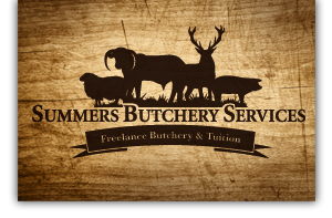 summers butchery services
